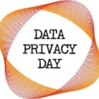 , Make Data Protection a Priority – Celebrate Data Privacy Day Jan. 28th