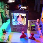 What Is 3D Printing And What Can Be Achieved With It?